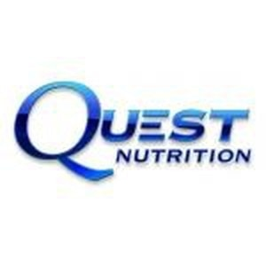 Quest Protein Bar Promo Code