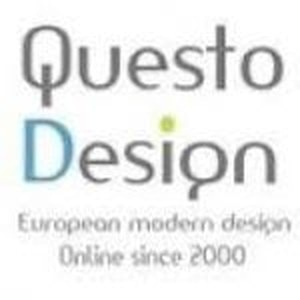 QuestoDesign promo codes
