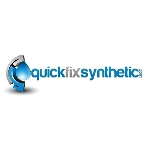 Quick Fix Urine promo codes