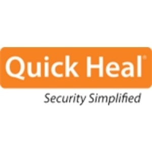 Quick Heal promo codes