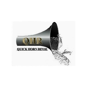 Quick Horn Rinse promo codes