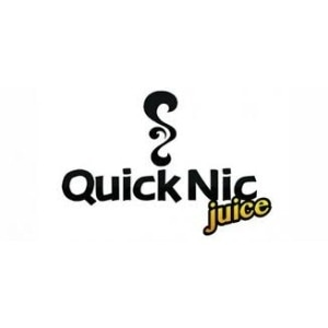 Quick Nic Juice promo codes