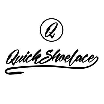 Quick Shoe Lace promo codes