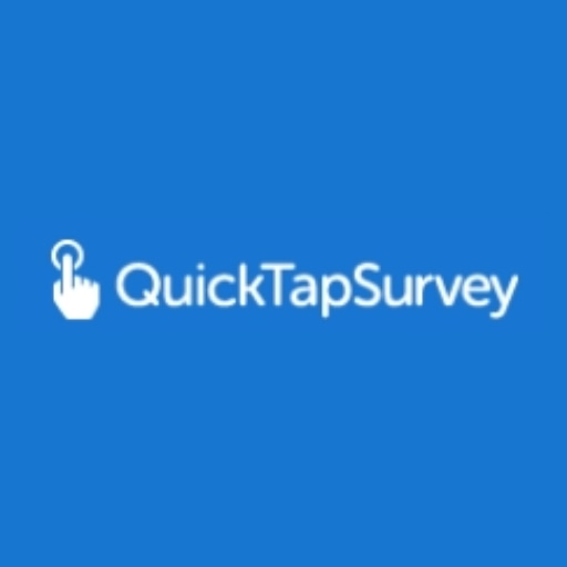 20 off quick tap survey coupons 2018 promo code