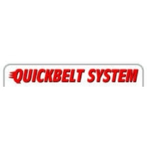 Quick Toolbelt System promo codes