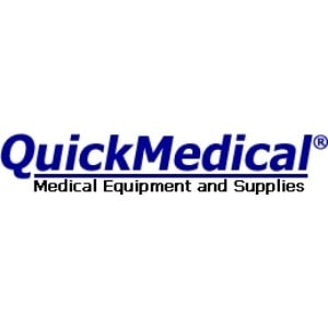 QuickMedical promo codes