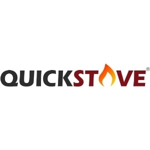 QuickStove promo codes