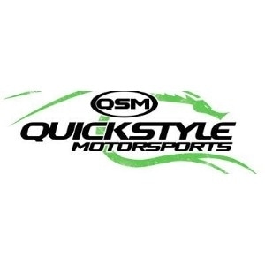 Quickstyle Motorsports promo codes