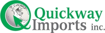 Quickway Imports promo codes