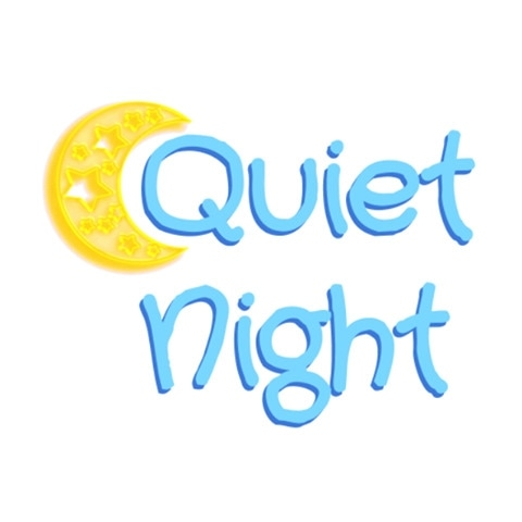 Quiet Night promo codes