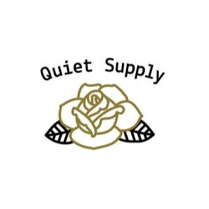 Quiet Supply promo codes