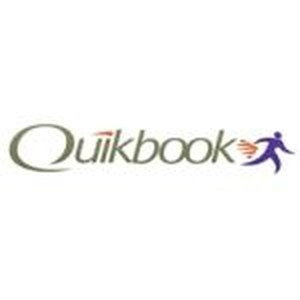 Quikbook.com promo codes