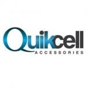 QuikCell promo codes