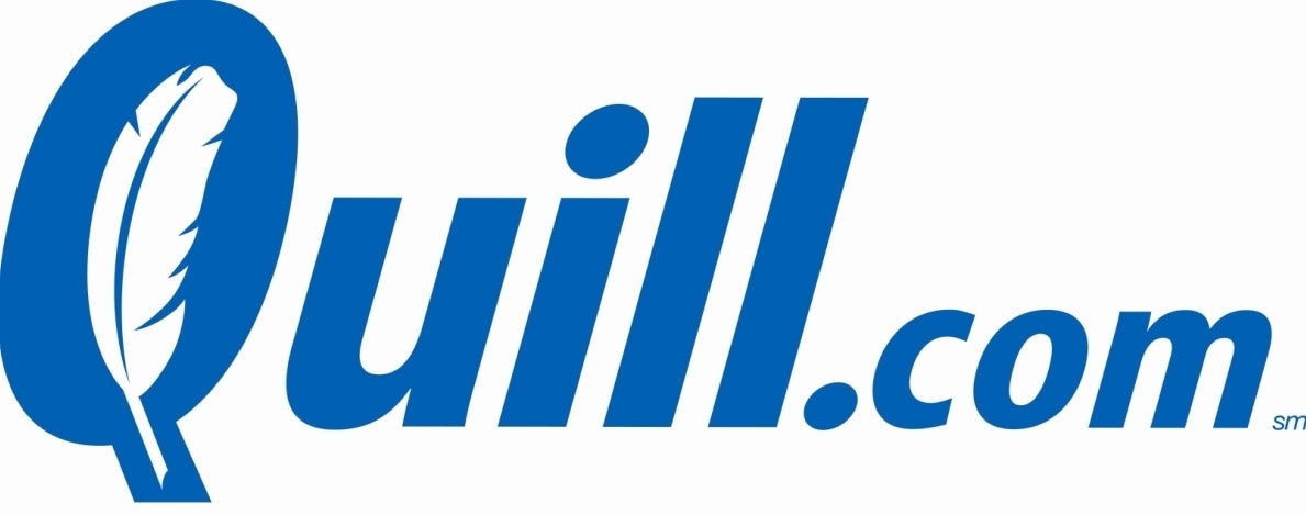 Quill promo codes