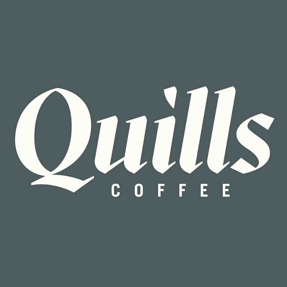 Quills Coffee promo codes