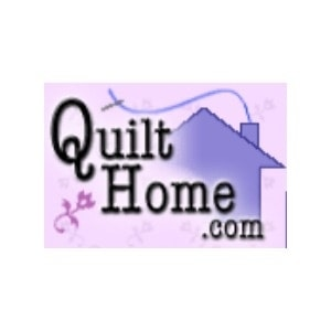 Quilt Home