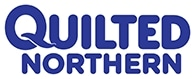 Quilted Northern promo code