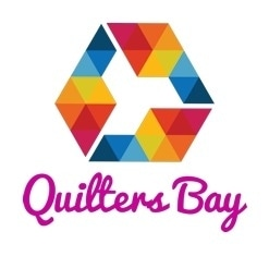 Quilters Bay promo codes