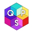 Quilt-Pro Systems