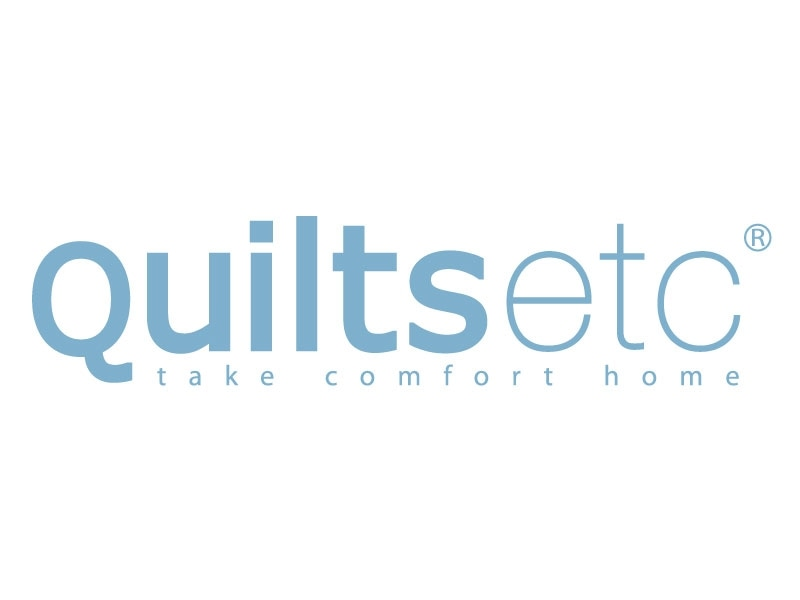 Quilts Etc. promo codes
