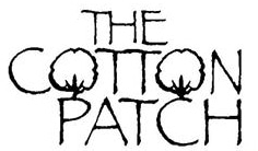 The Cotton Patch promo codes