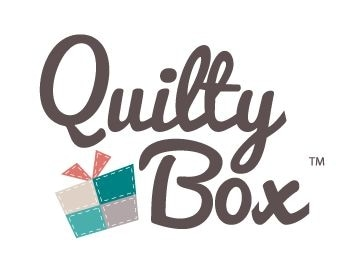 Quilty Box promo codes