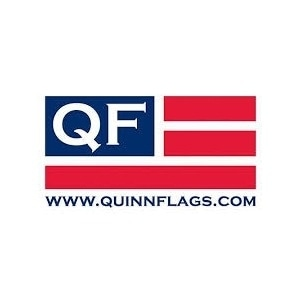 Quinn Flags promo codes