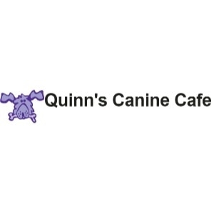Quinn's Canine Cafe promo codes