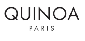 Quinoa Paris