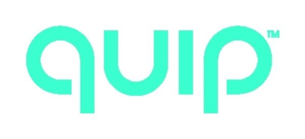 Quip coupon code