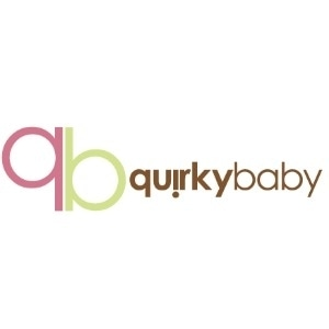 QuirkyBaby