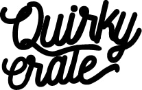 Quirky Crate promo codes
