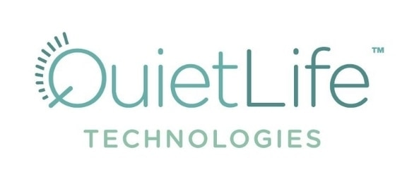 QuiteLife Tech
