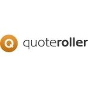 Quote Roller promo codes
