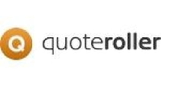 60% Off Quote Roller Coupon Code Quote Roller 60 Codes Dealspotr Adorable Quote Roller