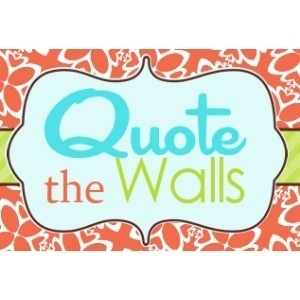 Quote the Walls promo codes