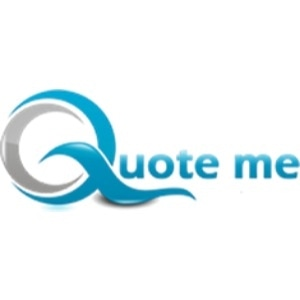 QuoteMeNetwork.com promo codes