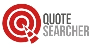 QuoteSearcher promo codes