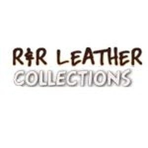 R & R Collections promo codes