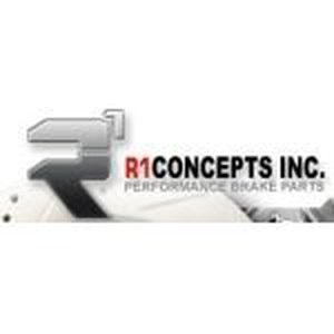R1 Concepts coupon codes