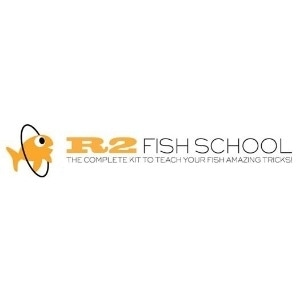 R2 Fish School promo codes