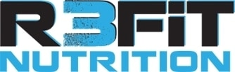 R3FIT Nutrition promo codes