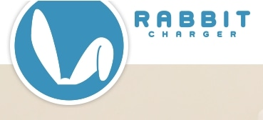 Rabbit Charger promo codes