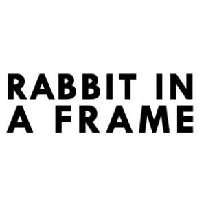 Rabbit In A Frame promo codes