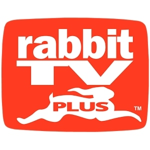 Rabbit TV Plus promo codes