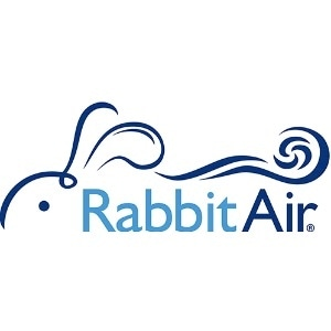 RabbitAir promo codes