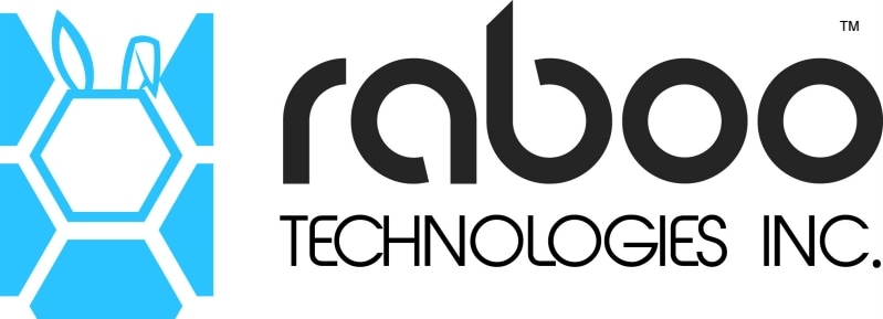 Raboo Technologies promo codes