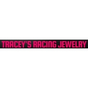 Race Jewelry promo codes