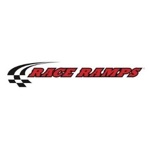 Race Ramps promo codes