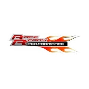 Race Ready Performance promo codes